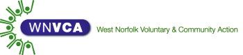 West Norfolk Voluntary & Community Action